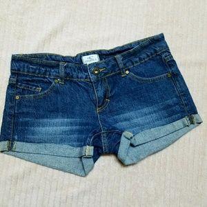 O'Neill | Shorts